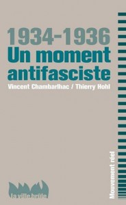 Moment antifasciste
