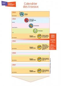 2013_CSP_infographie_calendrier_travaux_275093
