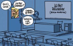 Comment-penser-l-enseignement-du-fait-religieux-a-l-ecole_article_popin