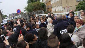 saint-malo-surcouf-lintervention-de-la-police-fait-debat