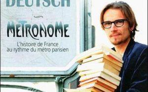 7750565923_le-metronome-de-lorant-deutsch