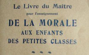 moral_0